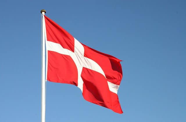 Danmark ophæver forbud mod fire ftalater
