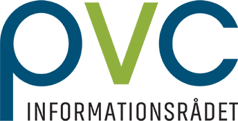 PVC Informationsrådet logo