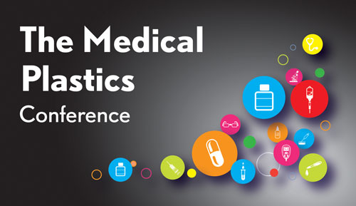 Medical Plastics Conference