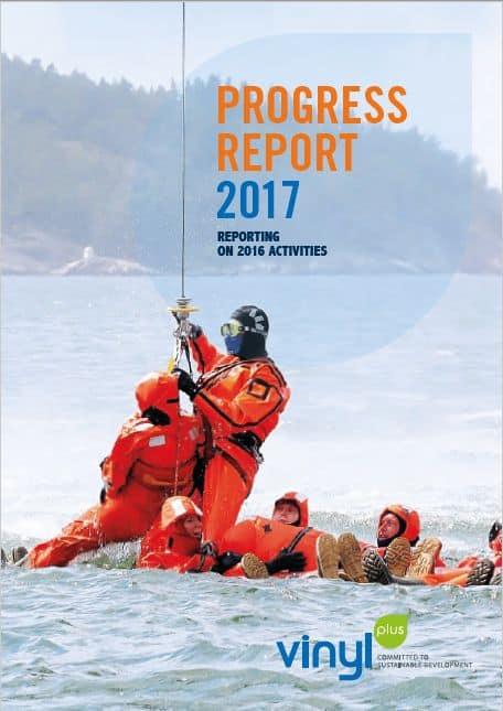 progress-report-2017-cover