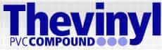 Thevinyl logo