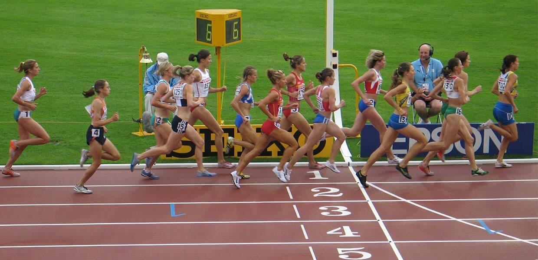PVC i sport