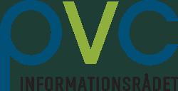 pvc-informationsraadet-logo-1