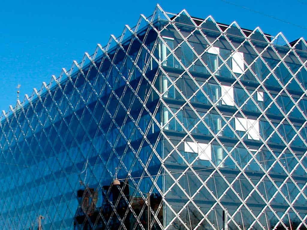 pvc informationsrådet industriens hus