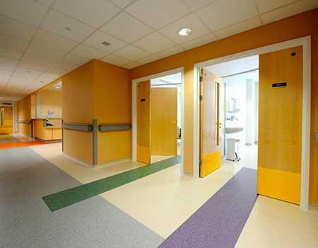 pvc-hospitalsgulve