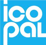 Gulvbranchen logo