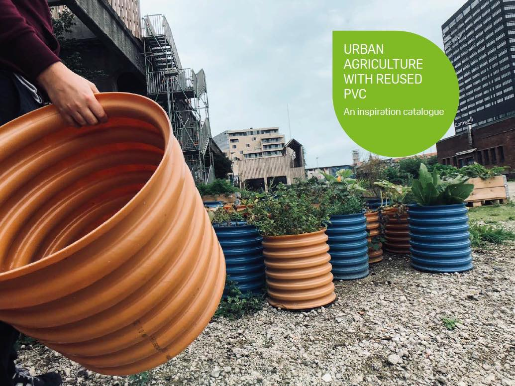 urban-agriculture-with-reused-pvc-kopi