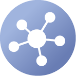 netvaerk