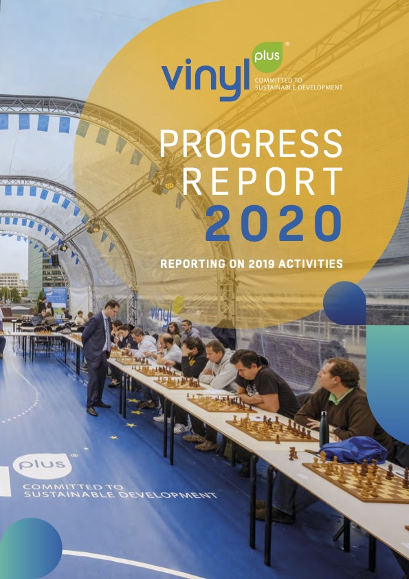 vinylplus-progress-report-2020-cover