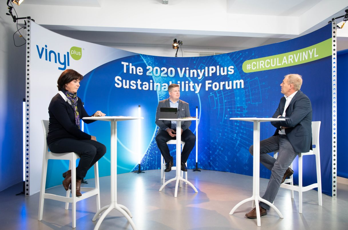 vsf2020-panel-discussion