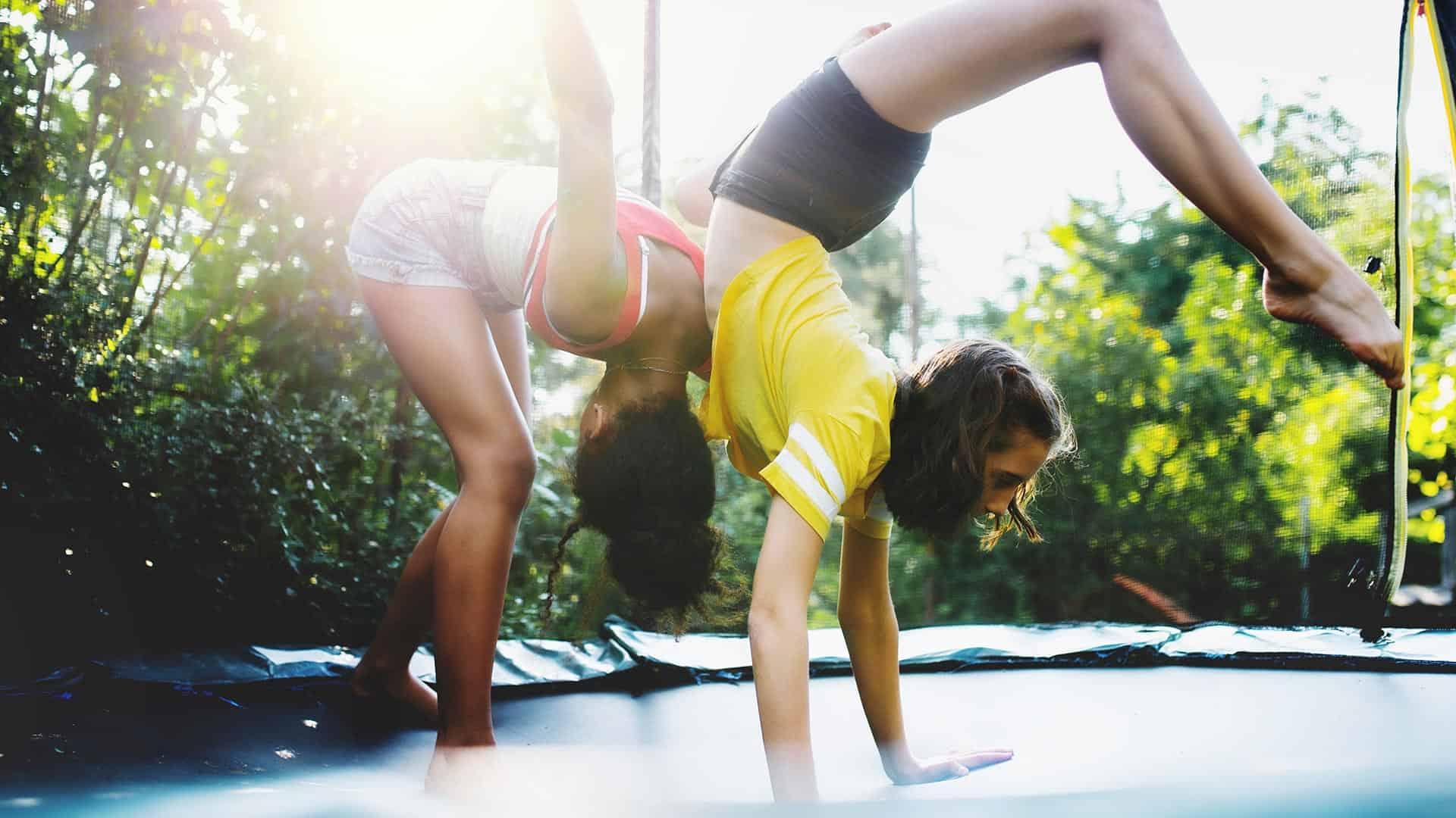 pvc trampolin_3