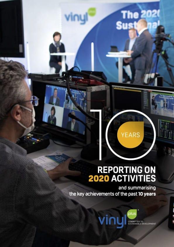 Progress_Report2021_Press_Release_DK_lille