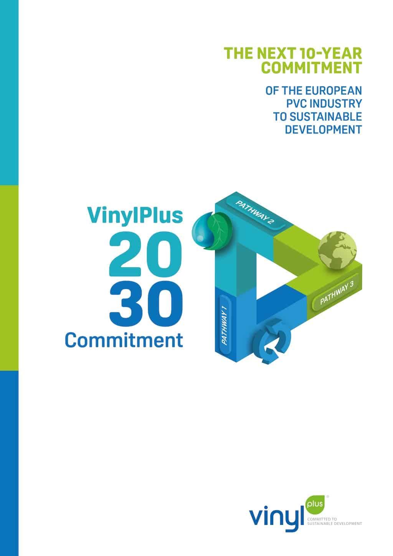 VP2030 Commitment_cover-kopi