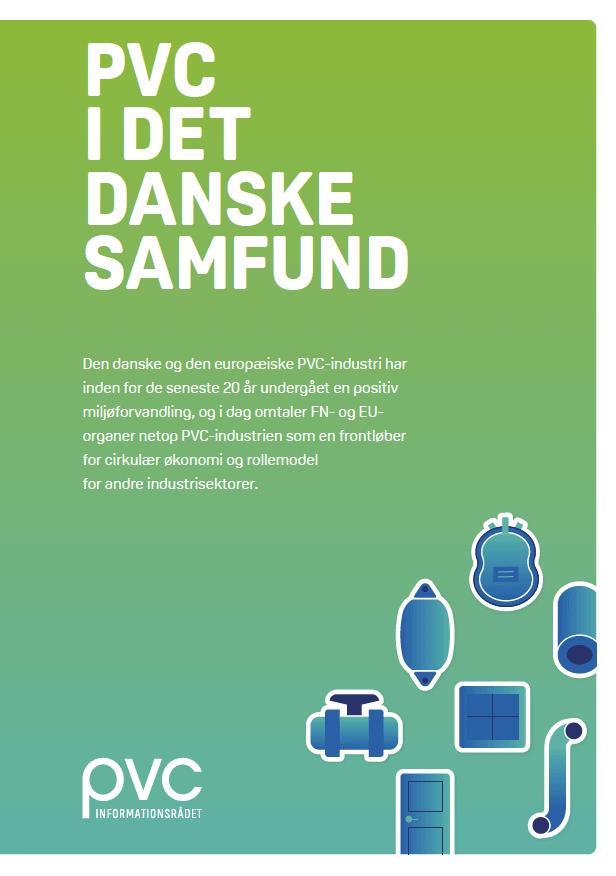 pvc-i-det-danske-samfund-2021